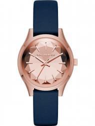 Наручные часы Karl Lagerfeld KL1632, стоимость: 13580 руб.