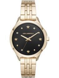 Наручные часы Karl Lagerfeld KL3010, стоимость: 9700 руб.