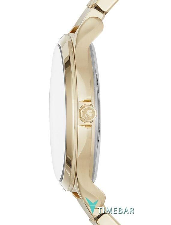 Наручные часы Karl Lagerfeld KL3010, стоимость: 11640 руб.. Фото №2.