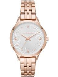 Наручные часы Karl Lagerfeld KL3011, стоимость: 16490 руб.