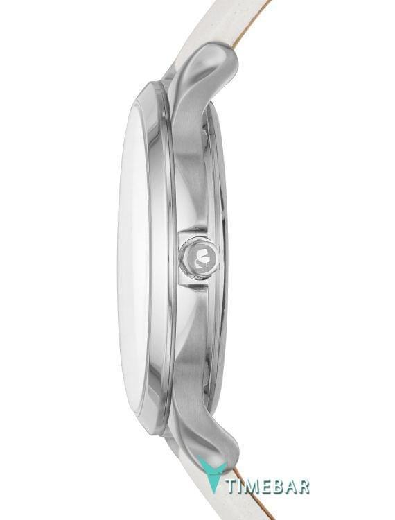 Наручные часы Karl Lagerfeld KL3014, стоимость: 8440 руб.. Фото №2.