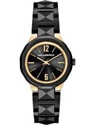 Наручные часы Karl Lagerfeld KL3401, стоимость: 12820 руб.