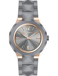 Наручные часы Karl Lagerfeld KL3402, стоимость: 17400 руб.