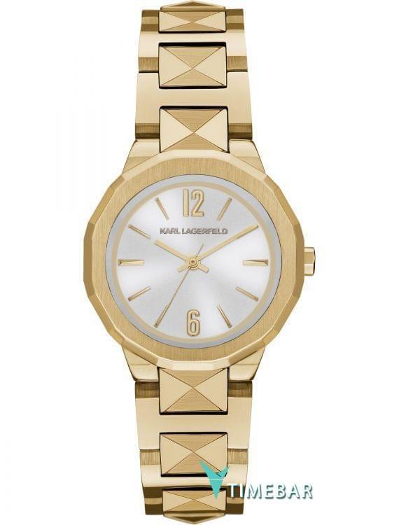 Наручные часы Karl Lagerfeld KL3403, стоимость: 11180 руб.