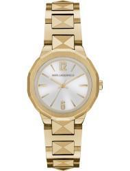 Наручные часы Karl Lagerfeld KL3403, стоимость: 13670 руб.