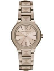 Наручные часы Karl Lagerfeld KL3404, стоимость: 17940 руб.