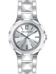 Наручные часы Karl Lagerfeld KL3405, стоимость: 16000 руб.