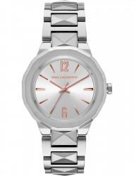 Наручные часы Karl Lagerfeld KL3406, стоимость: 14140 руб.