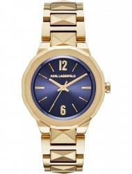 Наручные часы Karl Lagerfeld KL3407, стоимость: 12820 руб.