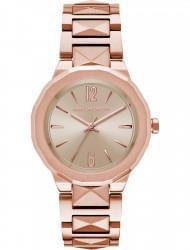 Наручные часы Karl Lagerfeld KL3408, стоимость: 14100 руб.