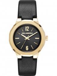 Наручные часы Karl Lagerfeld KL3410, стоимость: 11820 руб.