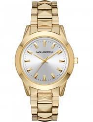 Наручные часы Karl Lagerfeld KL3809, стоимость: 11530 руб.