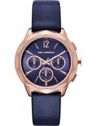 Наручные часы Karl Lagerfeld KL4010, стоимость: 12820 руб.