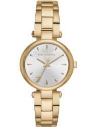 Наручные часы Karl Lagerfeld KL5004, стоимость: 9320 руб.