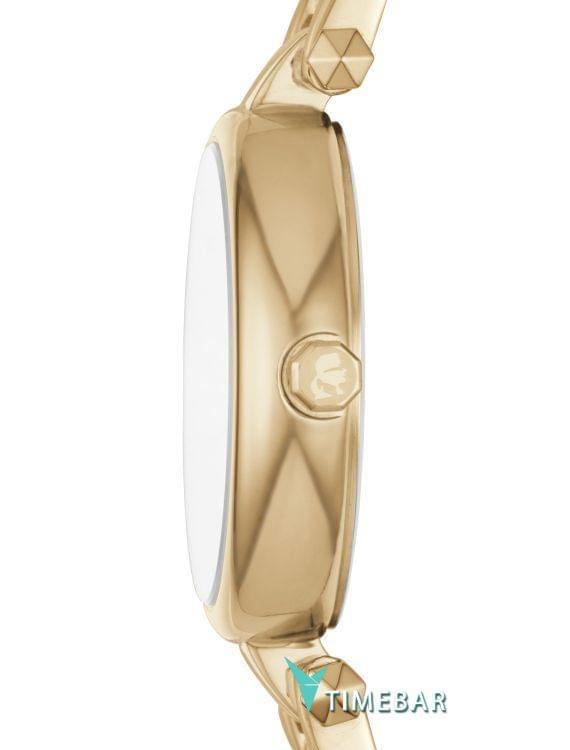 Наручные часы Karl Lagerfeld KL5004, стоимость: 9320 руб.. Фото №2.