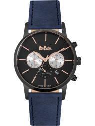 Wrist watch Lee Cooper LC06341.052, cost: 69 €