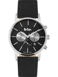 Wrist watch Lee Cooper LC06341.351, cost: 69 €