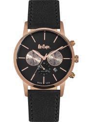 Wrist watch Lee Cooper LC06341.451, cost: 79 €