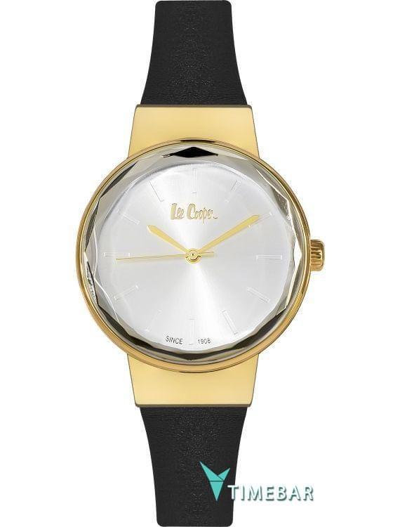 Wrist watch Lee Cooper LC06347.132, cost: 49 €