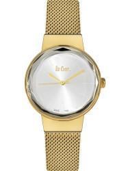 Wrist watch Lee Cooper LC06349.130, cost: 59 €