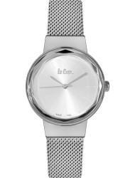 Wrist watch Lee Cooper LC06349.330, cost: 49 €