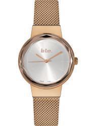 Wrist watch Lee Cooper LC06349.430, cost: 59 €
