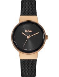 Wrist watch Lee Cooper LC06349.450, cost: 59 €