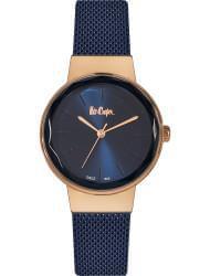Wrist watch Lee Cooper LC06349.490, cost: 59 €