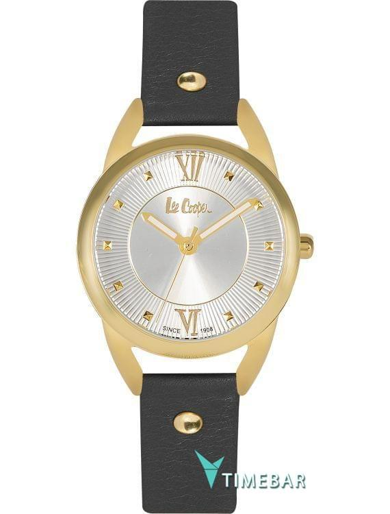 Wrist watch Lee Cooper LC06374.131, cost: 59 €
