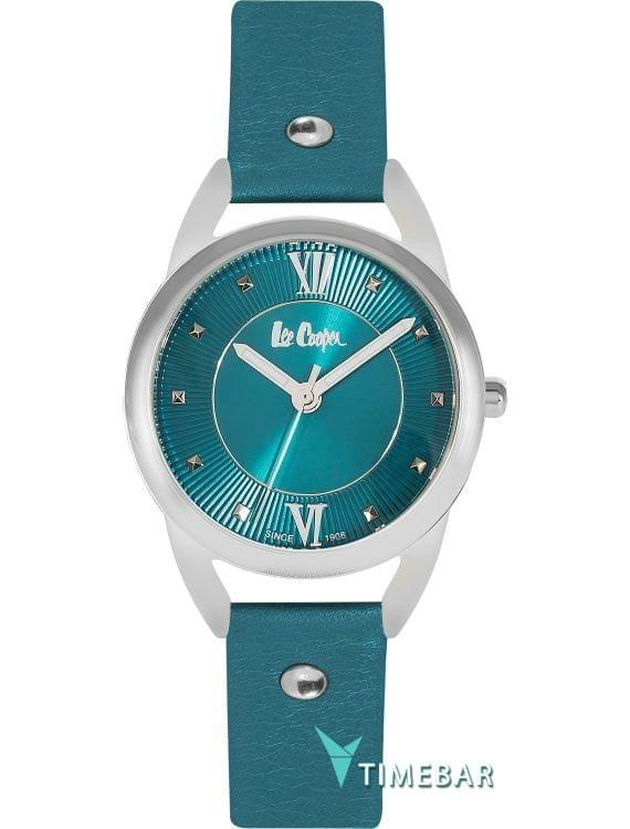 Wrist watch Lee Cooper LC06374.399, cost: 49 €