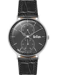 Wrist watch Lee Cooper LC06381.361, cost: 79 €