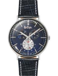 Wrist watch Lee Cooper LC06383.399, cost: 89 €