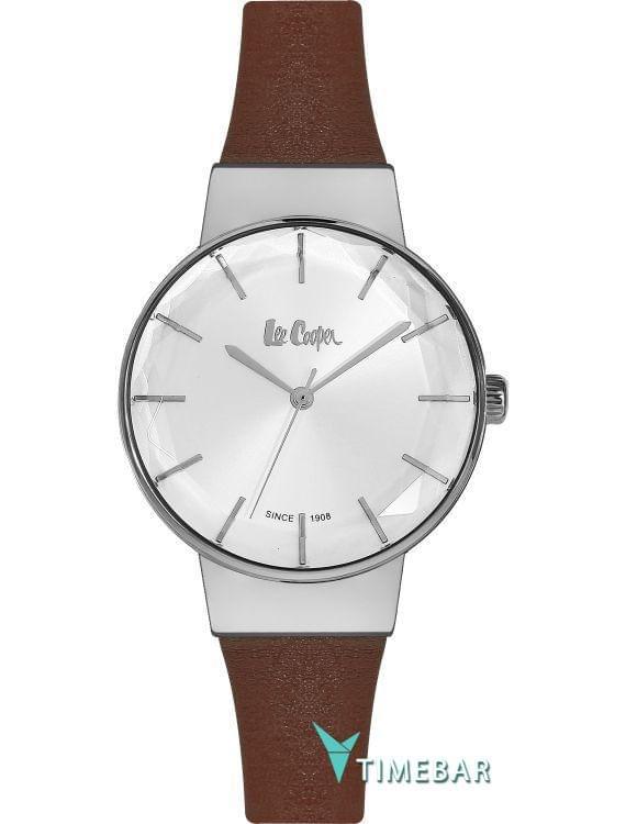 Wrist watch Lee Cooper LC06398.332, cost: 49 €
