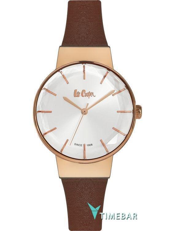 Wrist watch Lee Cooper LC06398.432, cost: 59 €