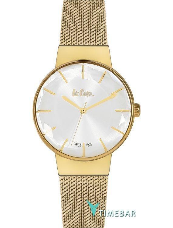 Wrist watch Lee Cooper LC06399.130, cost: 59 €