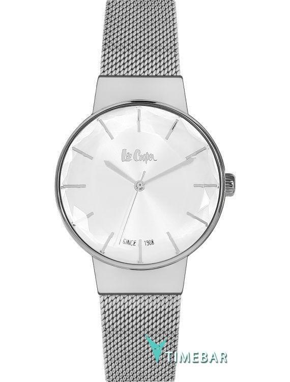 Wrist watch Lee Cooper LC06399.330, cost: 49 €