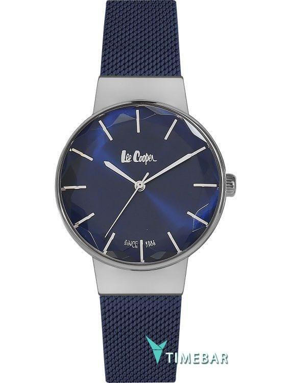 Wrist watch Lee Cooper LC06399.390, cost: 59 €