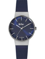 Wrist watch Lee Cooper LC06399.390, cost: 59 €