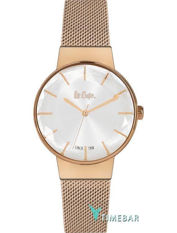 Wrist watch Lee Cooper LC06399.430, cost: 59 €