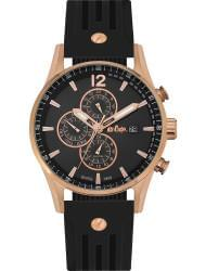 Wrist watch Lee Cooper LC06419.451, cost: 79 €