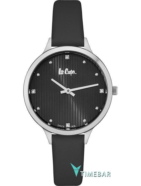 Wrist watch Lee Cooper LC06461.351, cost: 49 €