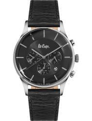 Wrist watch Lee Cooper LC06491.351, cost: 79 €