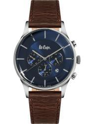 Wrist watch Lee Cooper LC06491.392, cost: 79 €