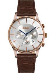 Wrist watch Lee Cooper LC06491.432, cost: 79 €