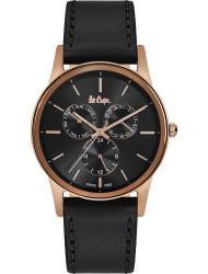 Wrist watch Lee Cooper LC06499.451, cost: 79 €