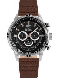 Wrist watch Lee Cooper LC06506.352, cost: 89 €