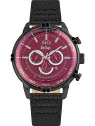 Wrist watch Lee Cooper LC06506.661, cost: 89 €