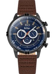 Wrist watch Lee Cooper LC06506.692, cost: 89 €