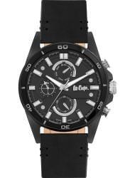 Wrist watch Lee Cooper LC06514.651, cost: 89 €