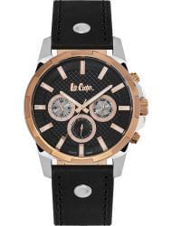 Wrist watch Lee Cooper LC06515.551, cost: 89 €